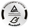 TUV Management System - Eco Hotel